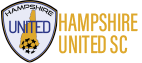 Hampshire United Logo